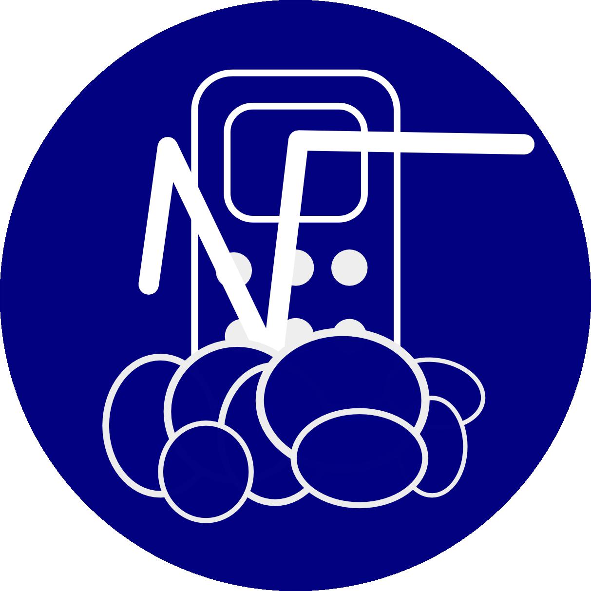 Noalyss